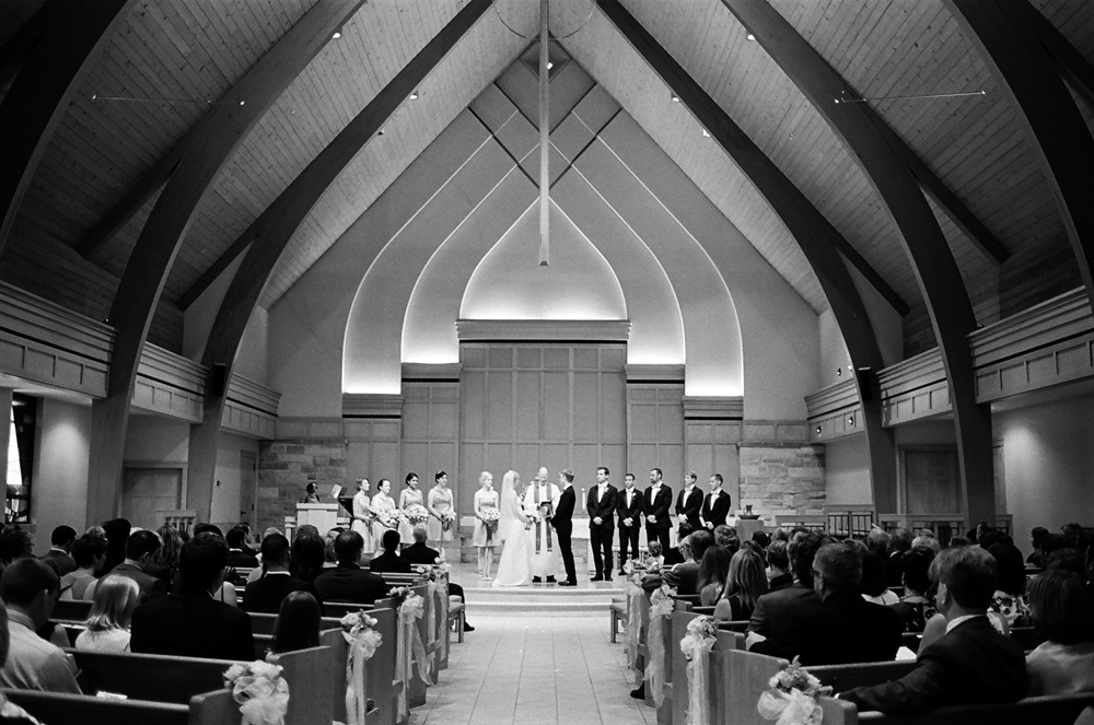 pritzlaff-milwaukee-wedding-photographer-13