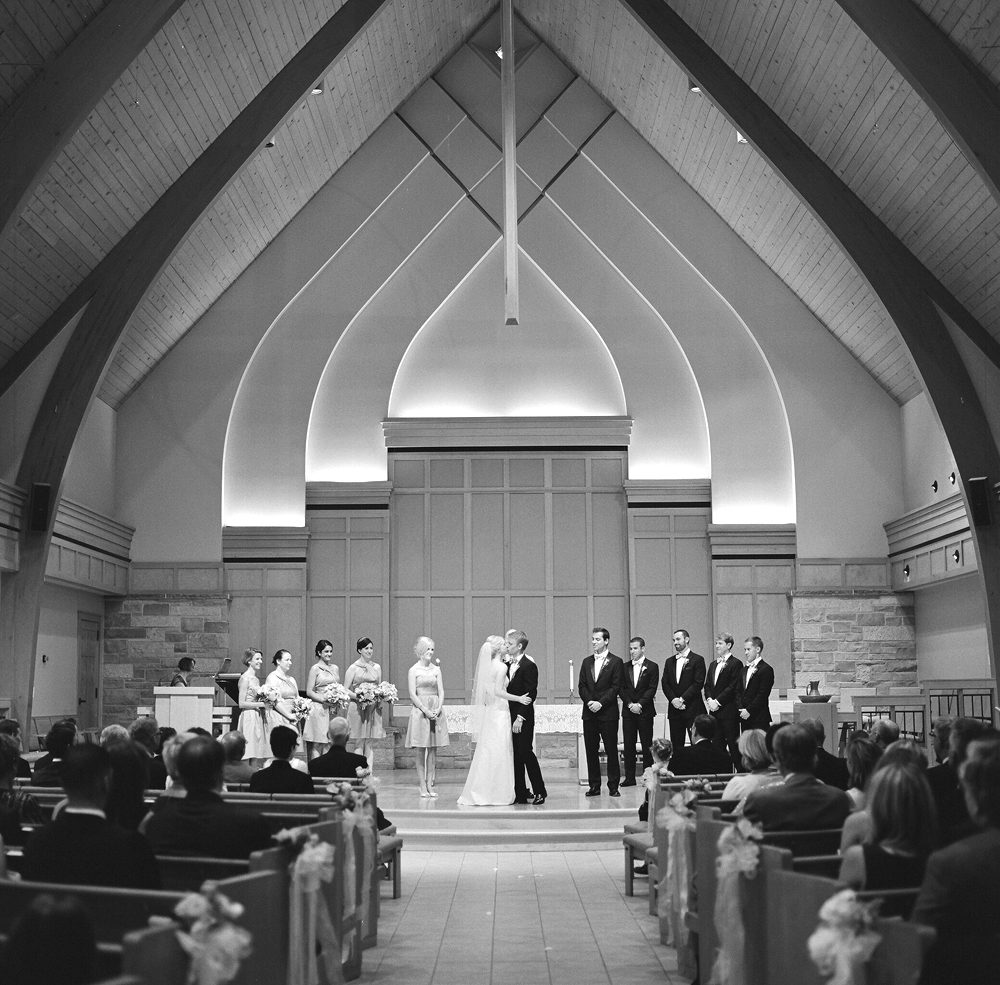 pritzlaff-milwaukee-wedding-photographer-14