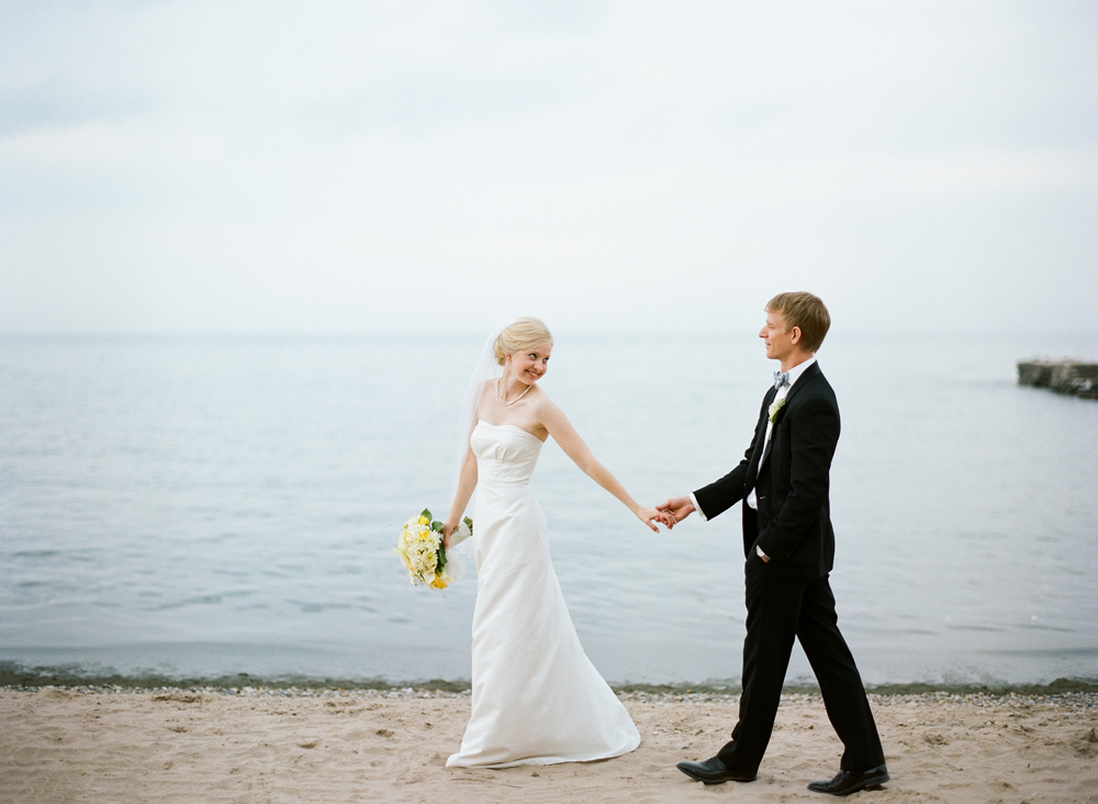 pritzlaff-milwaukee-wedding-photographer-19