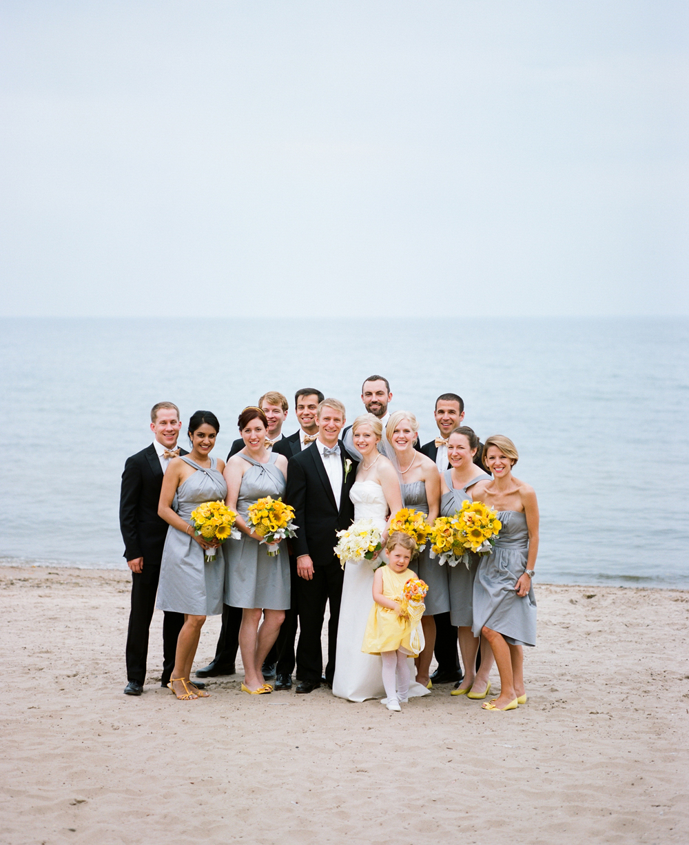 pritzlaff-milwaukee-wedding-photographer-20