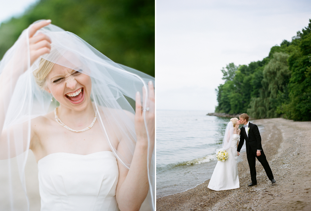 pritzlaff-milwaukee-wedding-photographer-25