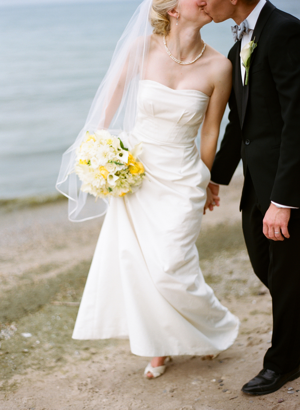 pritzlaff-milwaukee-wedding-photographer-28