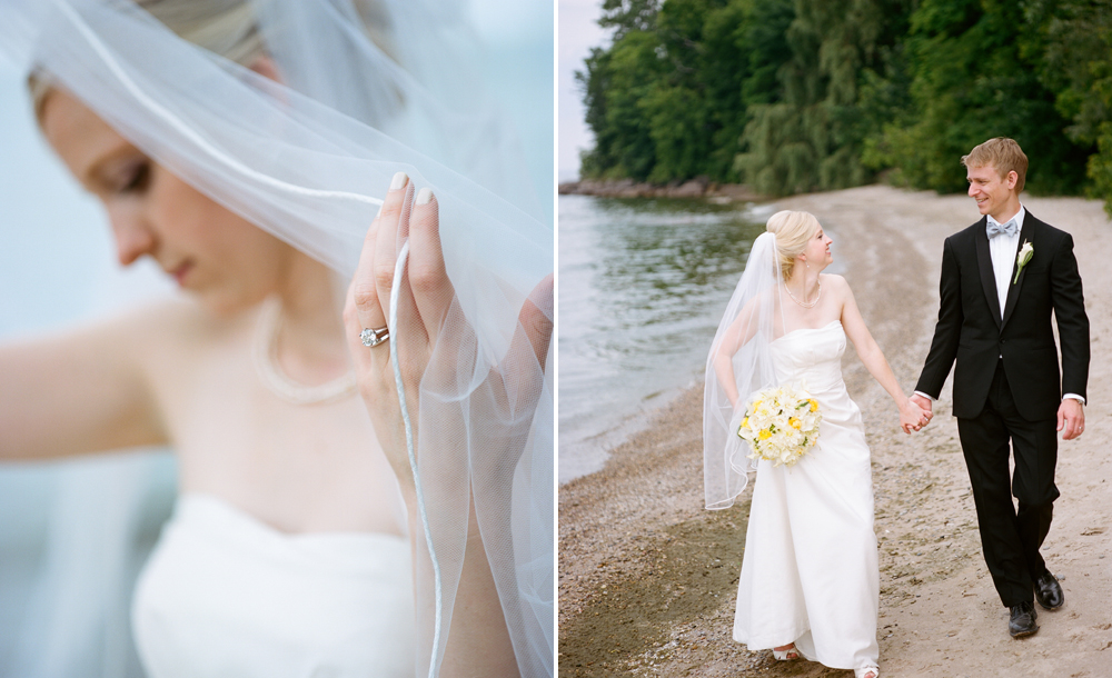 pritzlaff-milwaukee-wedding-photographer-30