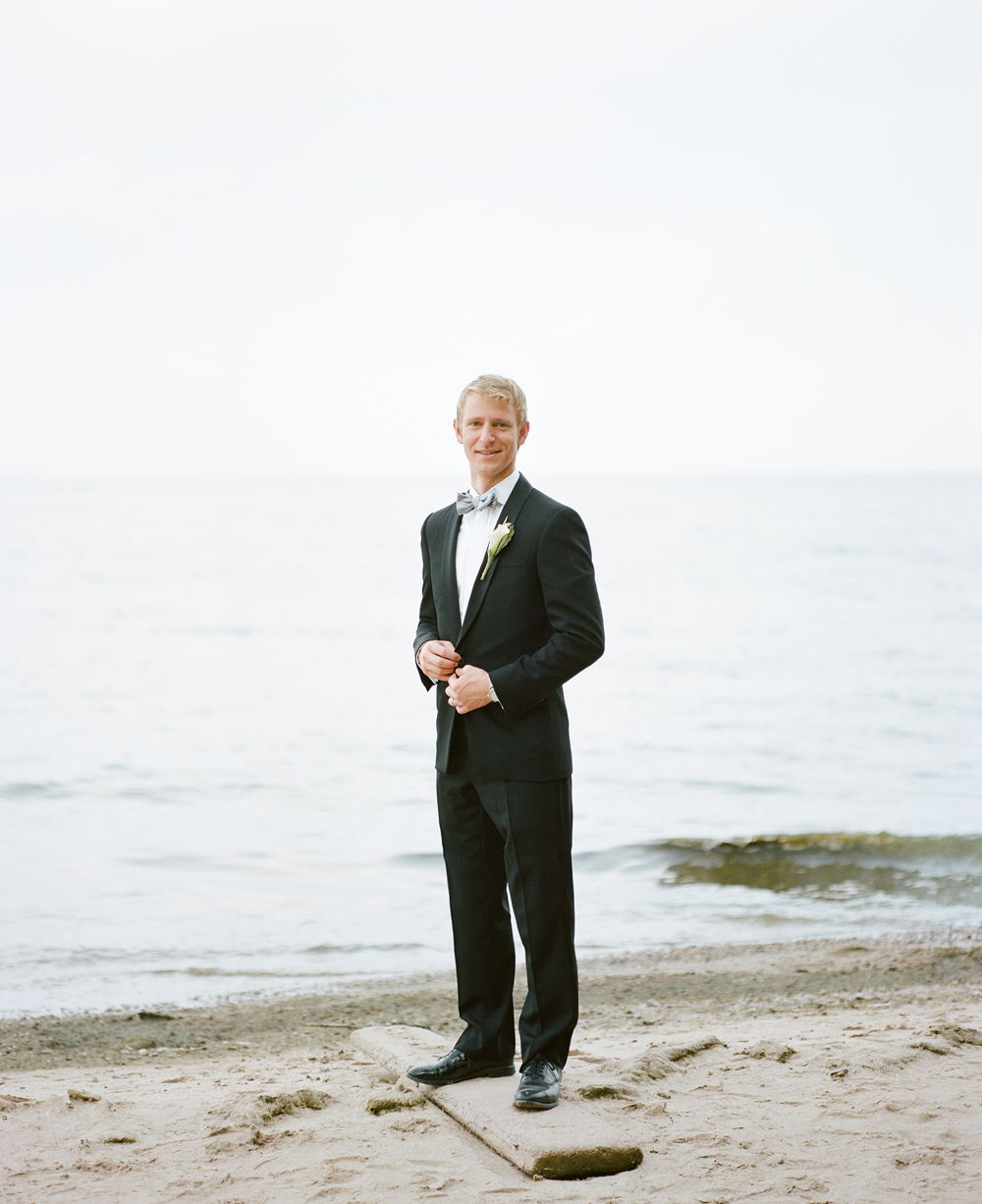 pritzlaff-milwaukee-wedding-photographer-33