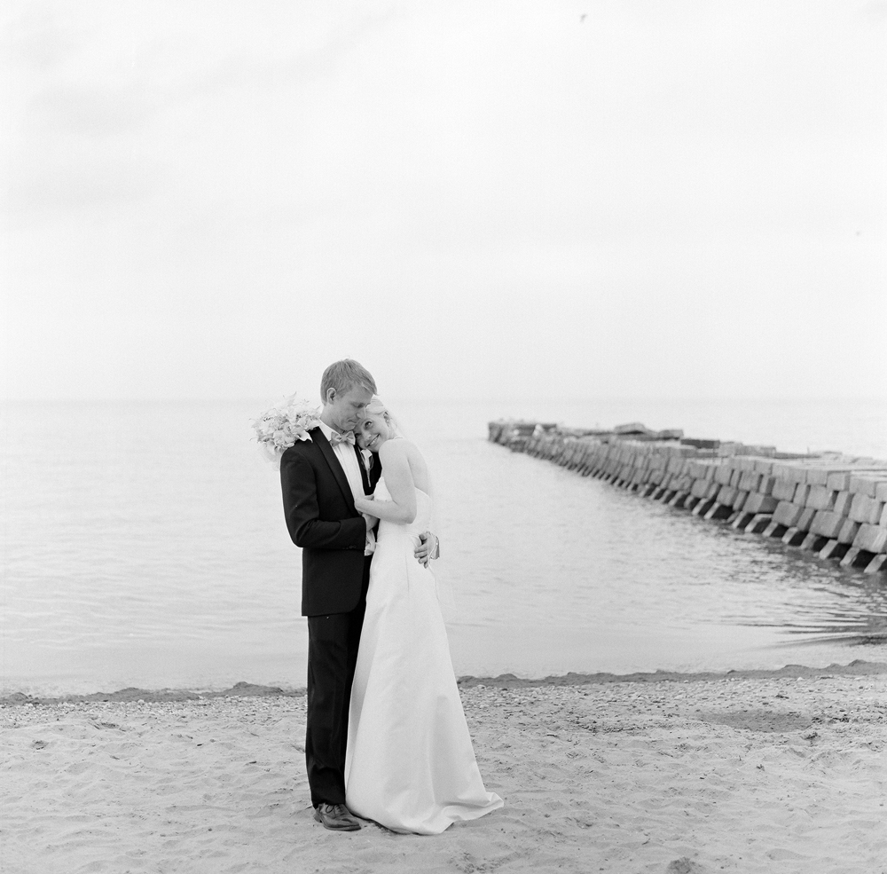 pritzlaff-milwaukee-wedding-photographer-34