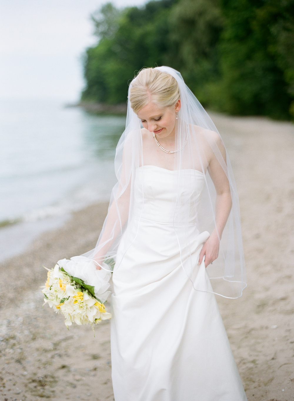 pritzlaff-milwaukee-wedding-photographer-37