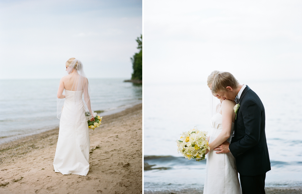 pritzlaff-milwaukee-wedding-photographer-39
