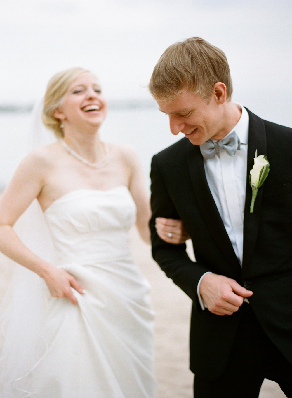 pritzlaff-milwaukee-wedding-photographer-41