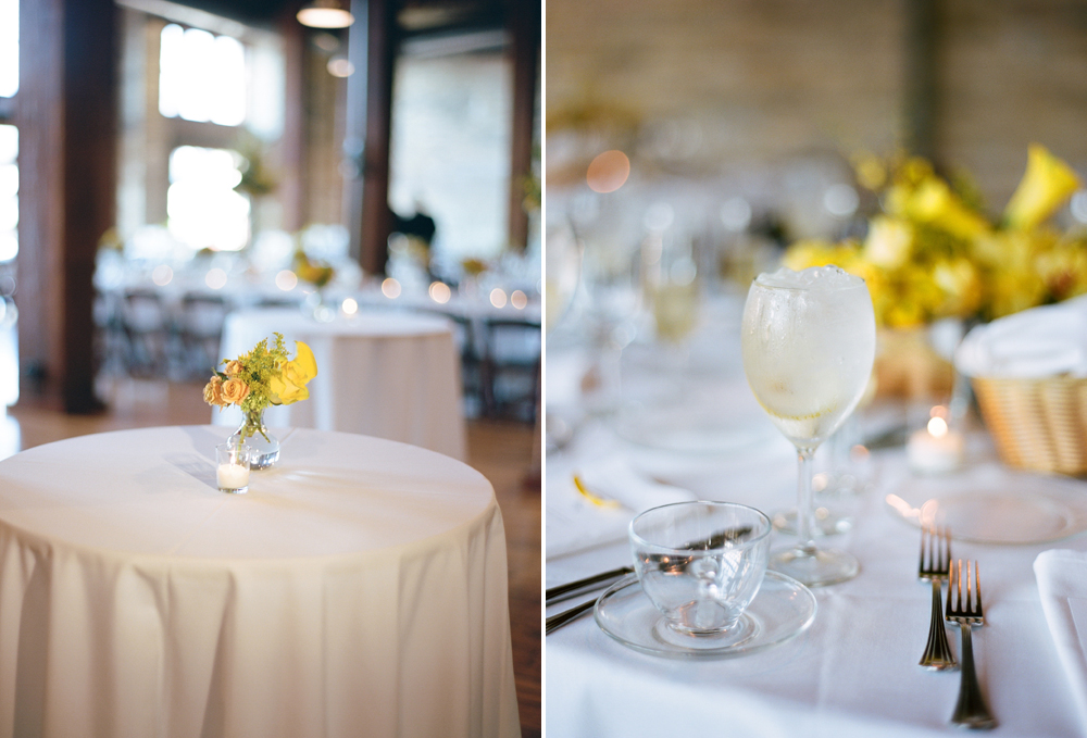 pritzlaff-milwaukee-wedding-photographer-43