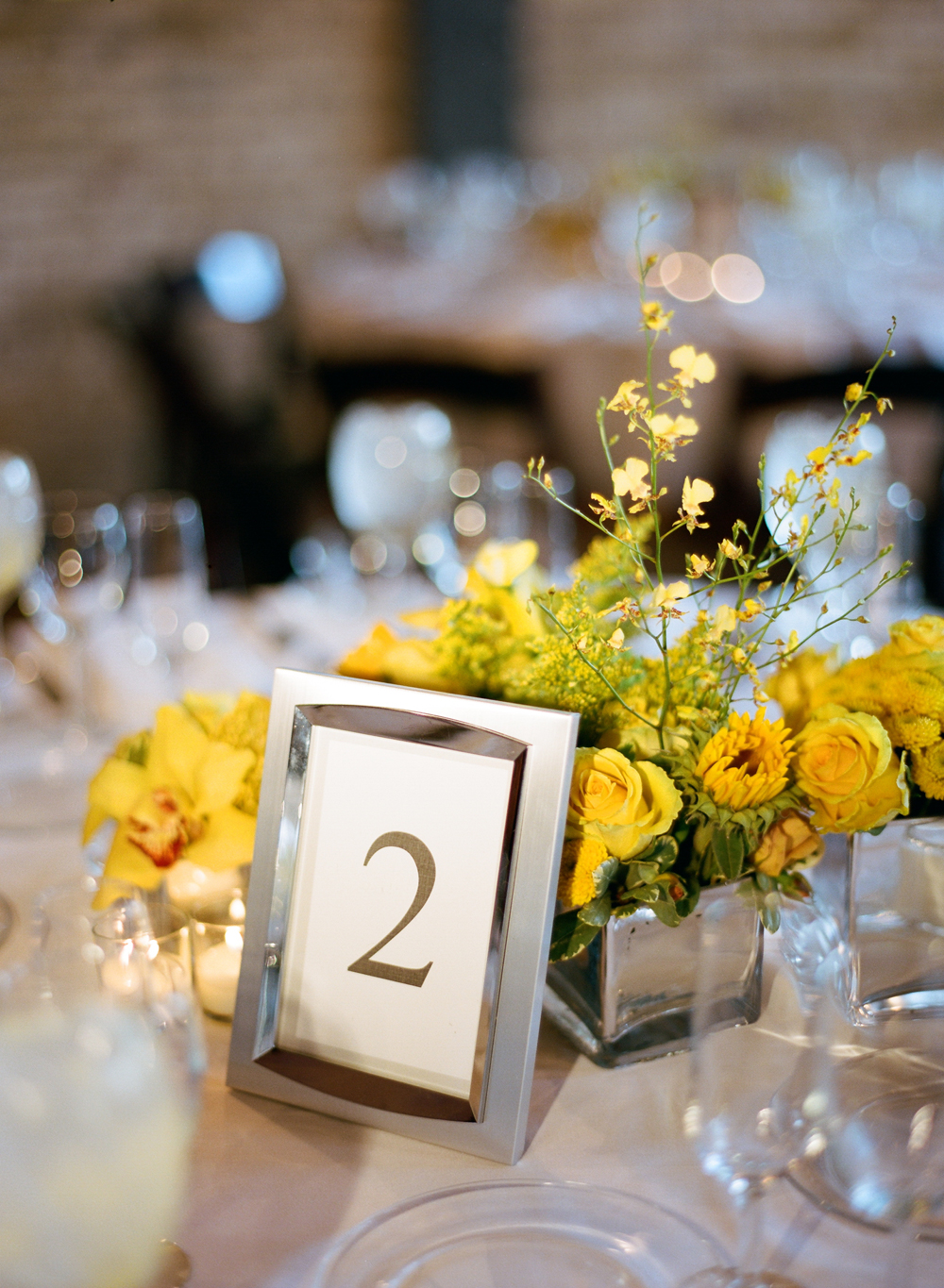pritzlaff-milwaukee-wedding-photographer-45