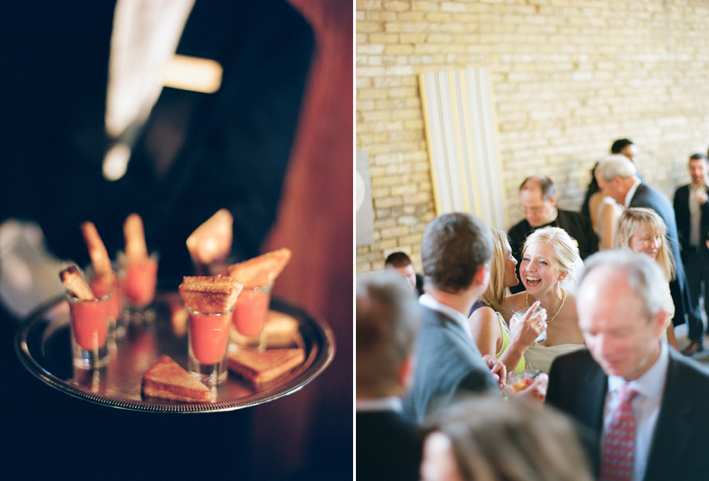 pritzlaff-milwaukee-wedding-photographer-51