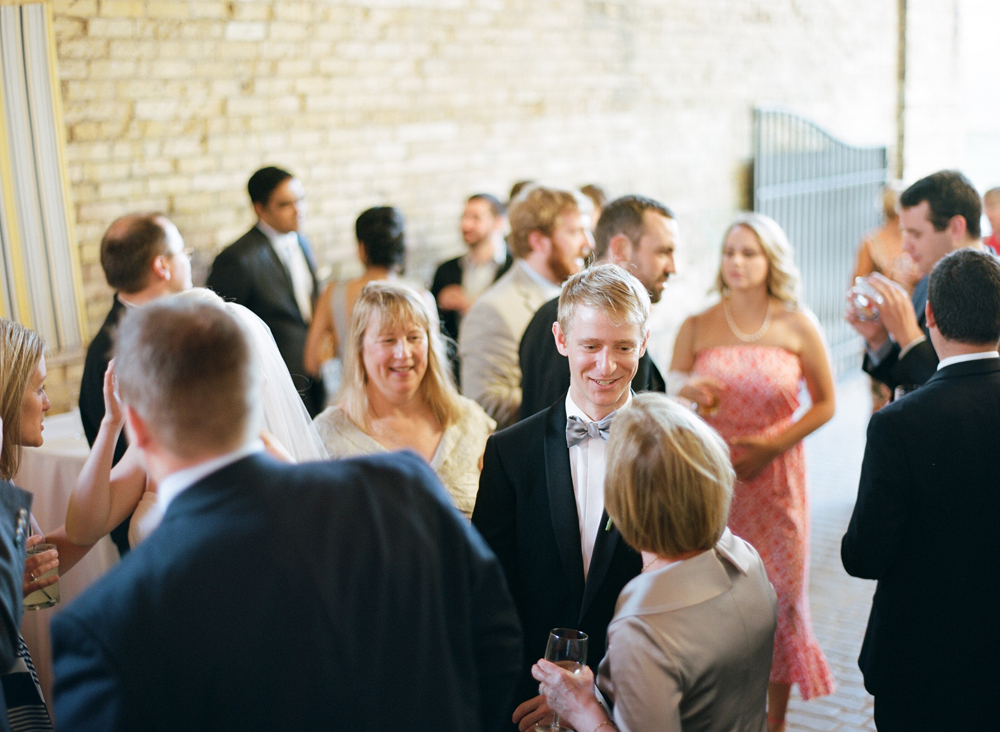 pritzlaff-milwaukee-wedding-photographer-52