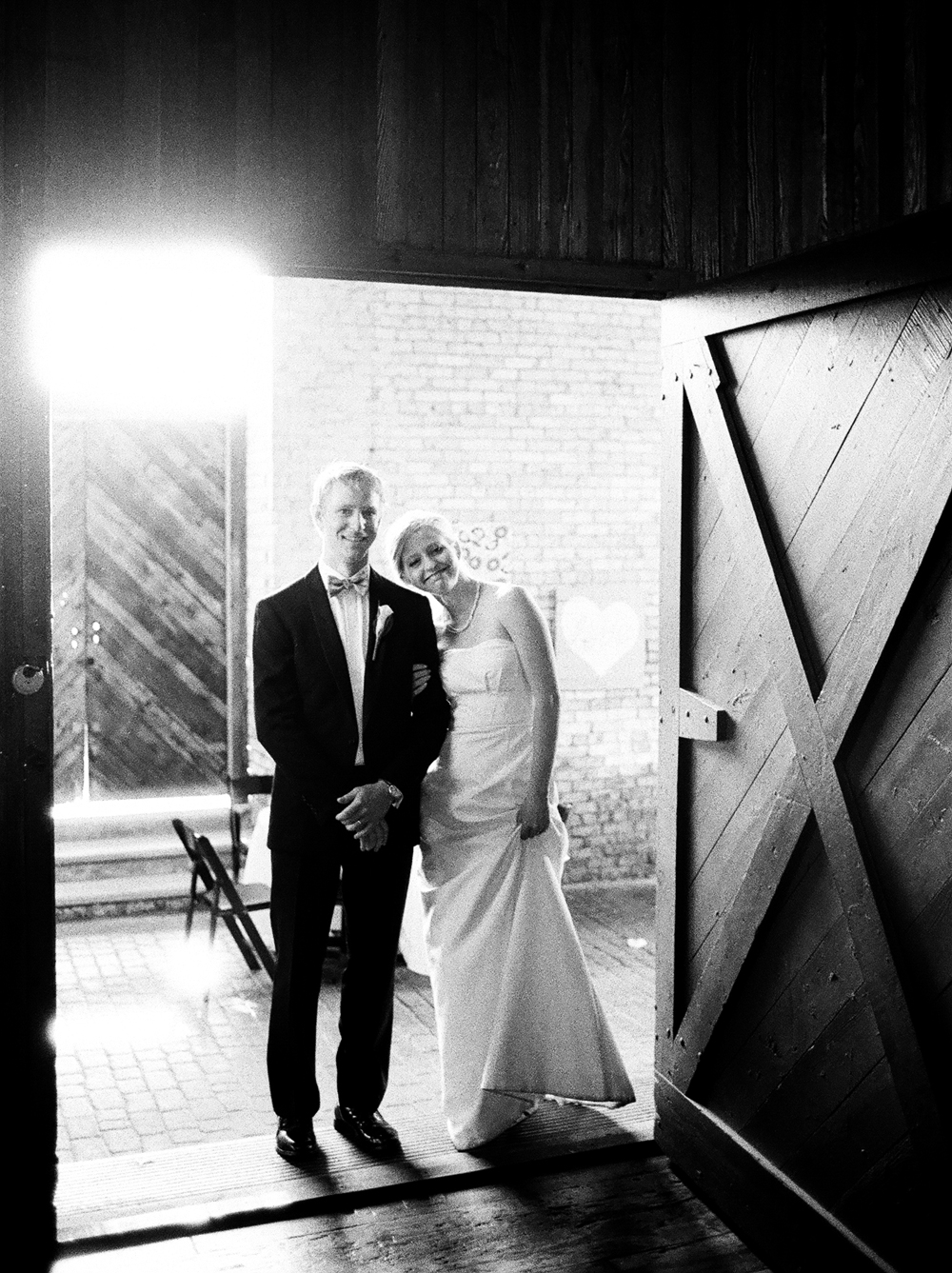 pritzlaff-milwaukee-wedding-photographer-55