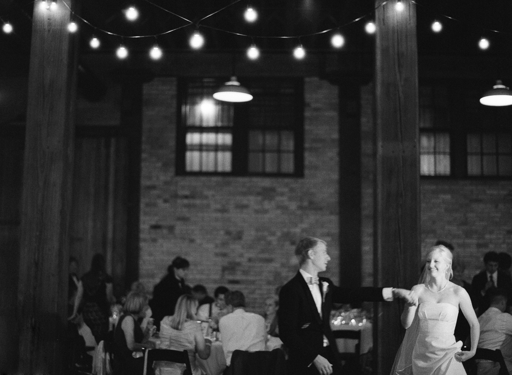 pritzlaff-milwaukee-wedding-photographer-59
