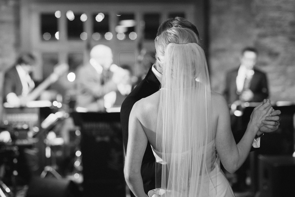 pritzlaff-milwaukee-wedding-photographer-62