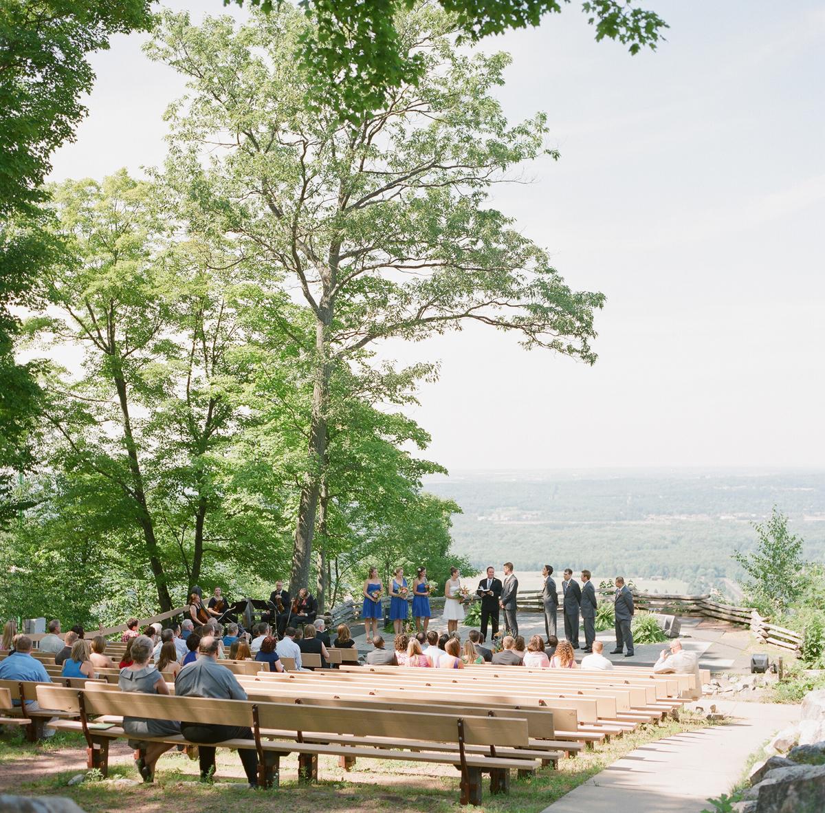 rib-mountain-wedding