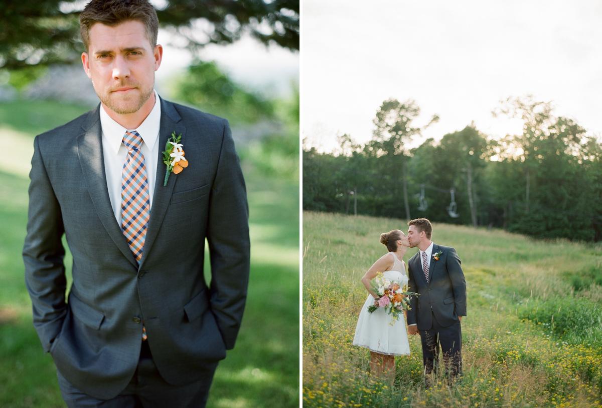 wausau-wedding-photographer