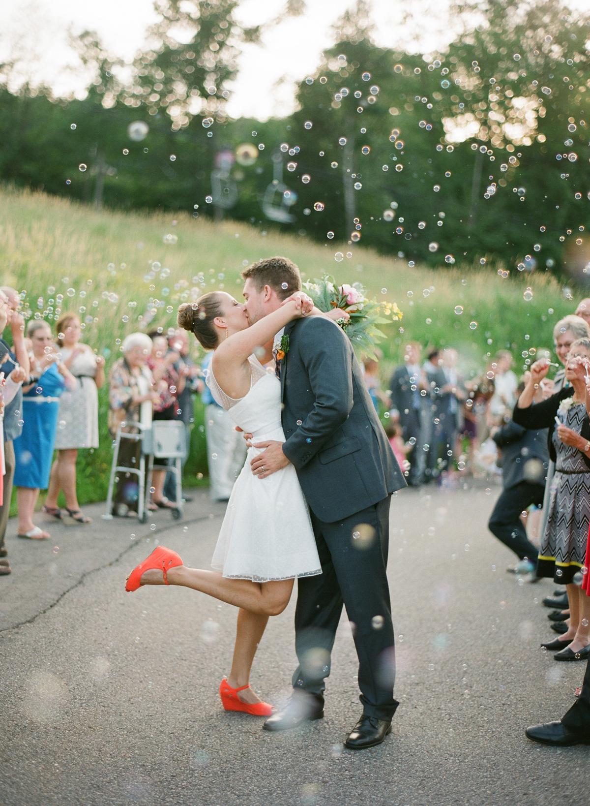 rib-mountain-wedding, wausau-wedding-photographer