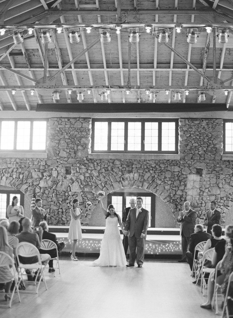 rothschild-pavilion-wedding-wausau-016