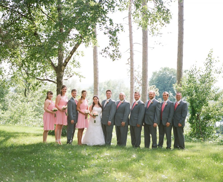 rothschild-pavilion-wedding-wausau-020