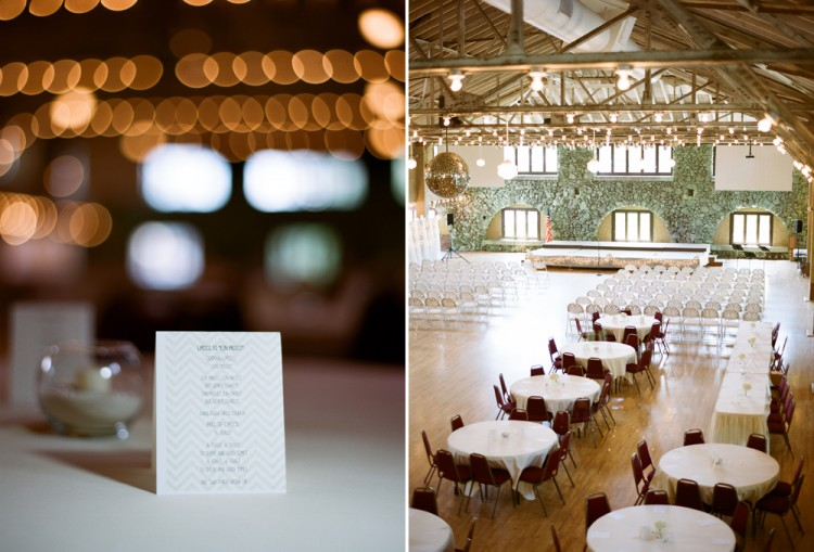 rothschild-pavilion-wedding-wausau-043