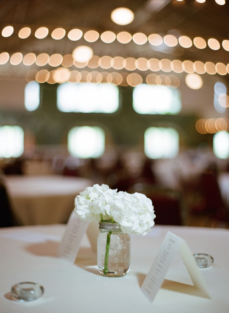 rothschild-pavilion-wedding-wausau-044