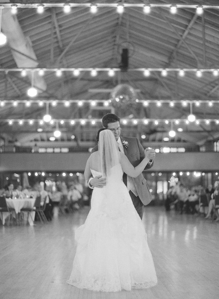 rothschild-pavilion-wedding-wausau-049