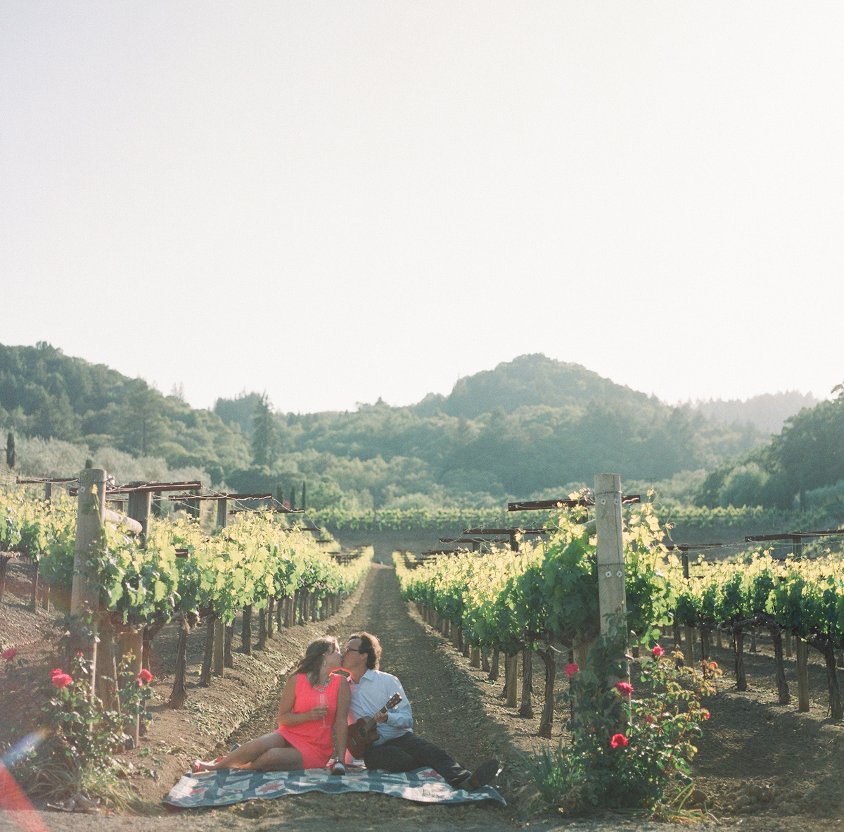 vineyard-engagement-pictures