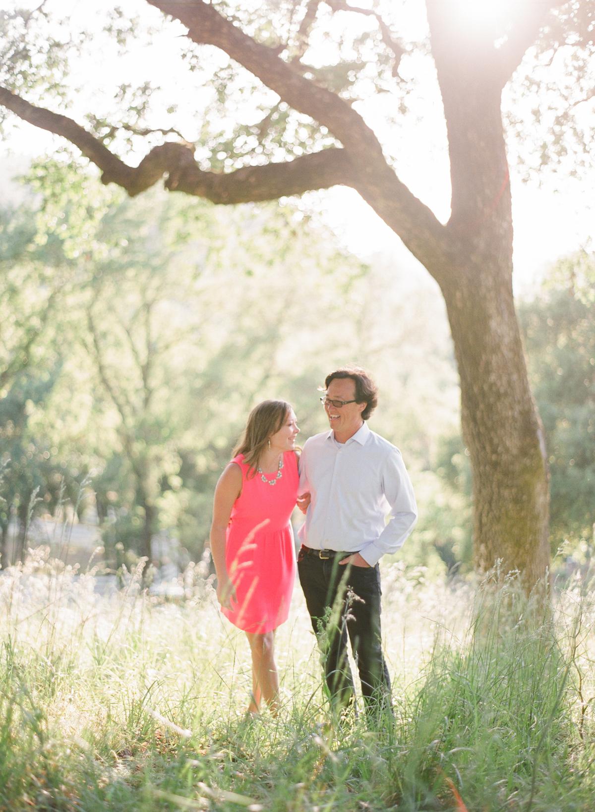 california-wedding-photographers