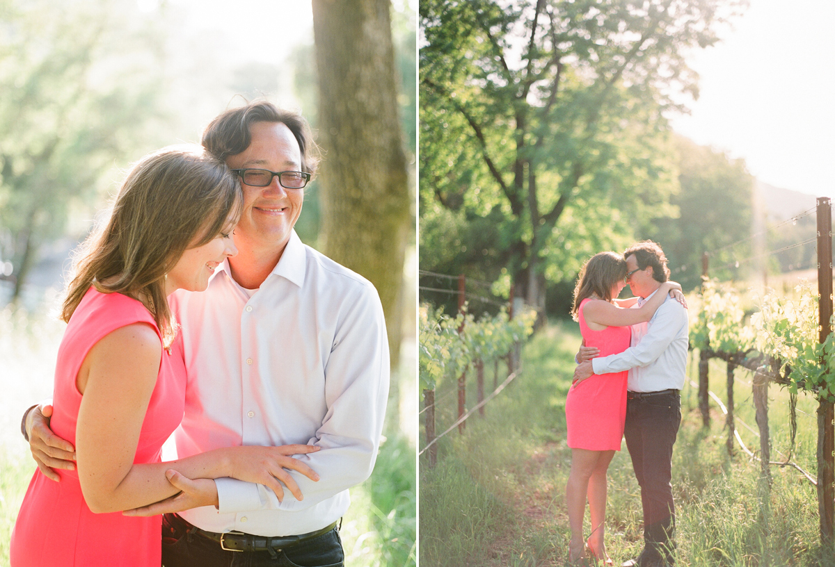 wine-country-engagement-session
