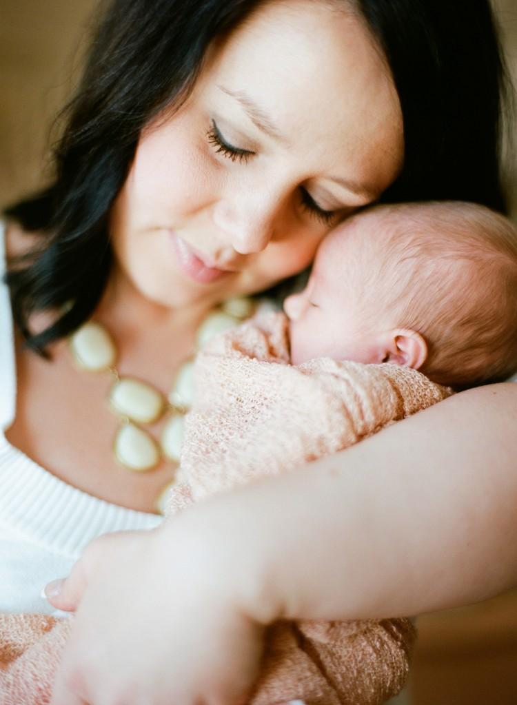 wausau-newborn-photographer-002