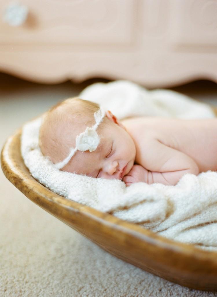 wausau-newborn-photographer-005
