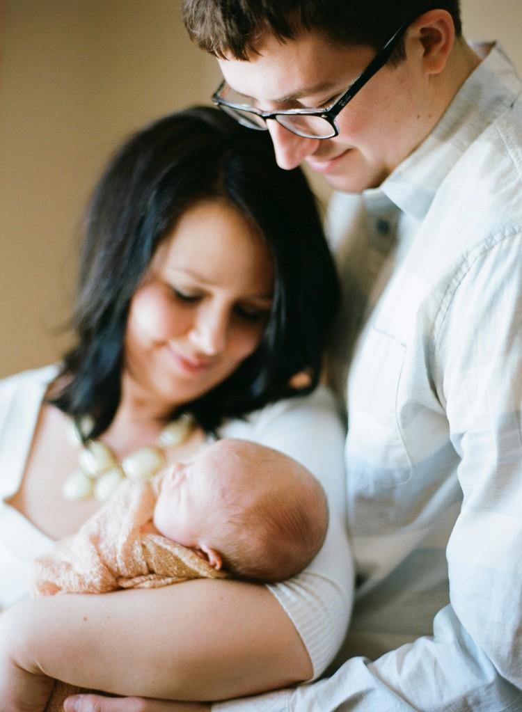 wausau-newborn-photographer-006