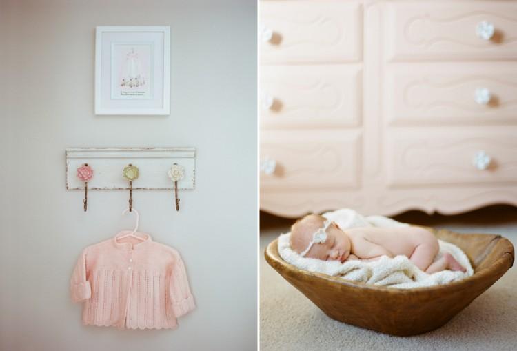 wausau-newborn-photographer-008