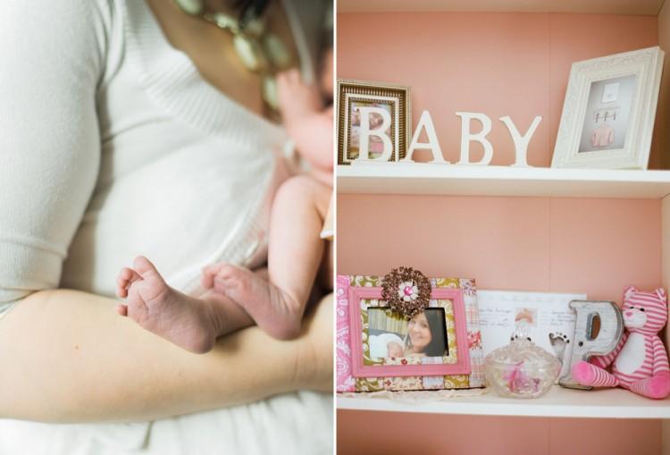 wausau-newborn-photographer-009