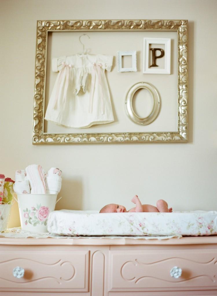 wausau-newborn-photographer-012