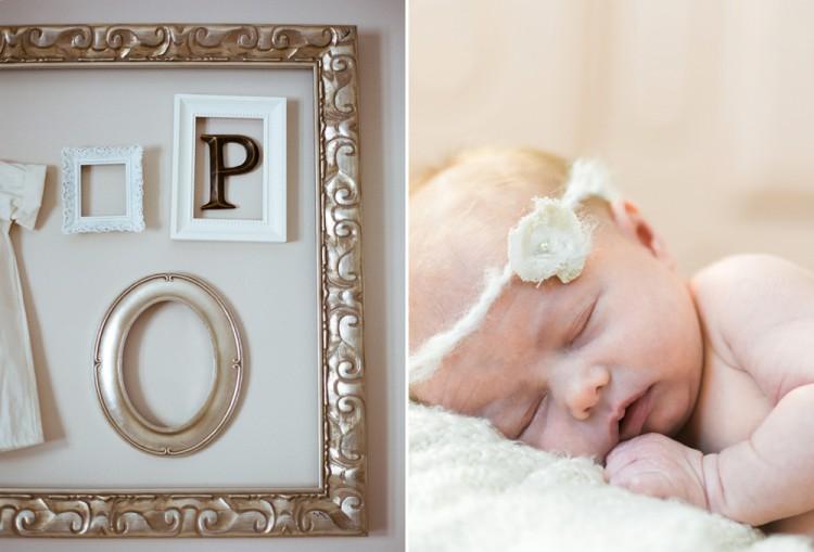 wausau-newborn-photographer-014