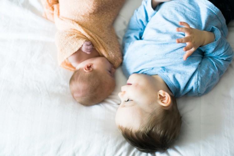 wausau-newborn-photographer-015