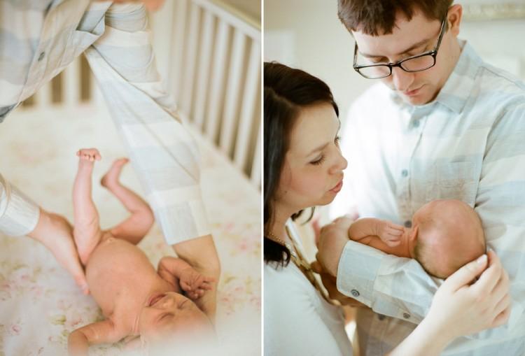 wausau-newborn-photographer-019