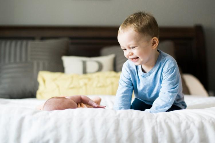 wausau-newborn-photographer-020