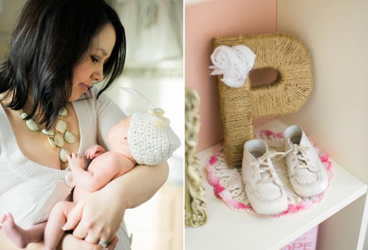 wausau-newborn-photographer-023