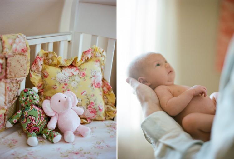 wausau-newborn-photographer-024