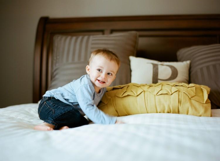 wausau-newborn-photographer-025