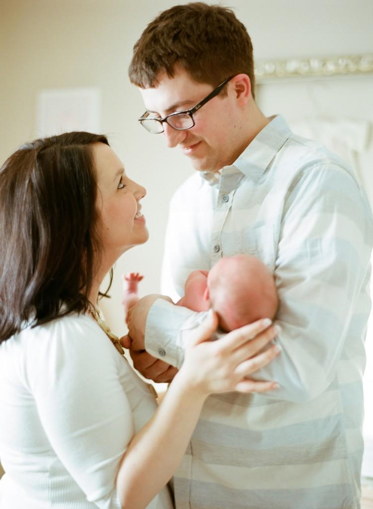 wausau-newborn-photographer-027