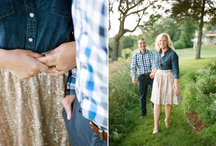 western-wisconsin-engagement-portraits-002