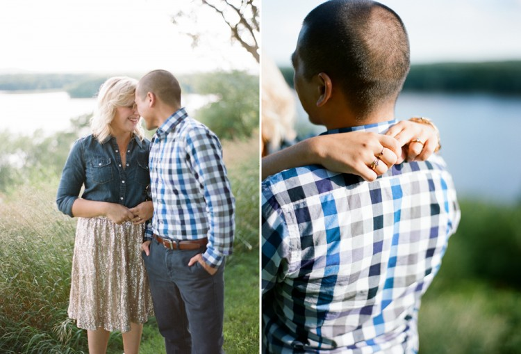 western-wisconsin-engagement-portraits-003