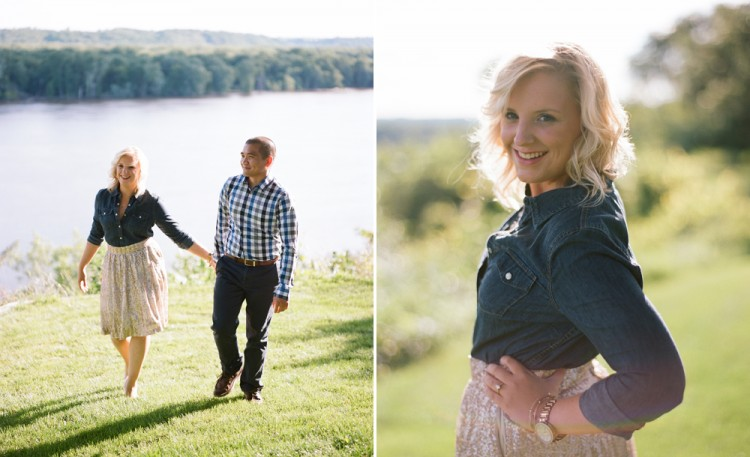 western-wisconsin-engagement-portraits-006