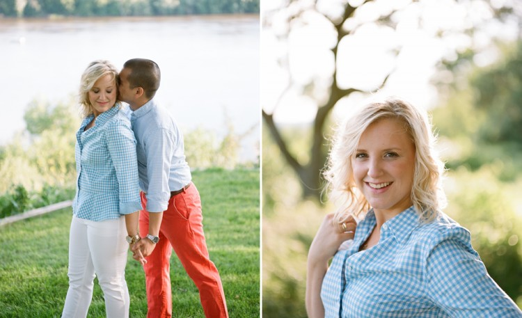 western-wisconsin-engagement-portraits-018