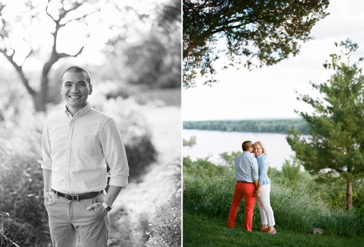 western-wisconsin-engagement-portraits-019