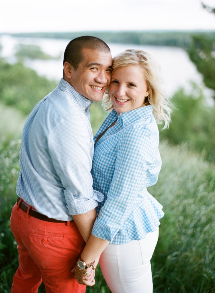 western-wisconsin-engagement-portraits-020